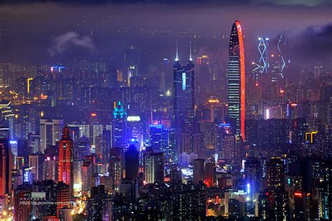 shenzhen superstars how china s smartest city is how to get to shenzhen by ferry or internchina