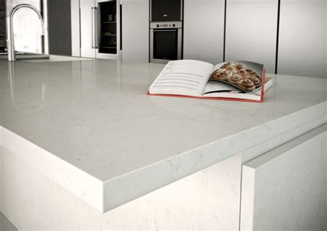 bench tops laminate and corian benchtops kitchen benchtops sydney
