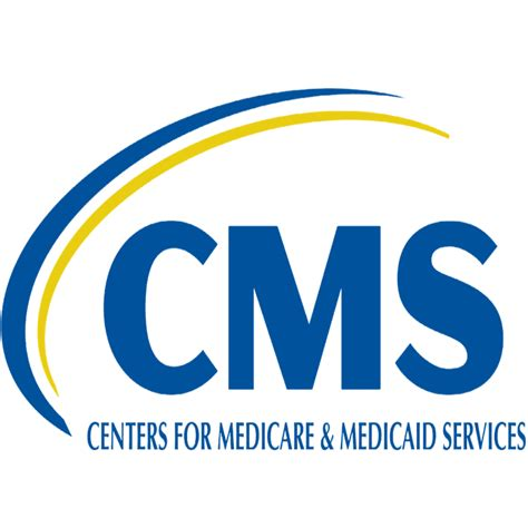 Maryland Detox Centers That Accept Medicaid by Optimal Solutions Llc Is Awarded Cms Learning