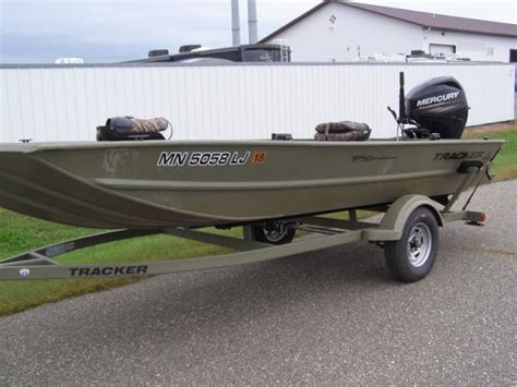 grizzly boat for sale craigslist tracker grizzly 1654 vehicles for sale