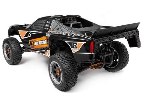 Hpi Racing Baja 5t 5t 1 Black 86432 Shock 20x86mm 2pcs Genuin 110677 baja 5t 1 truck painted black