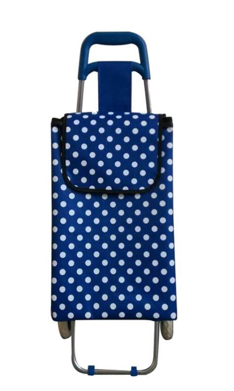 Nähmaschinen Günstig Kaufen 557 by Trolley Blau Punkte Bestseller Shop Mit Top Marken