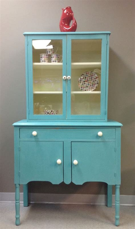 chalk paint ireland kitchen cabinet painted in a mixture of florence and
