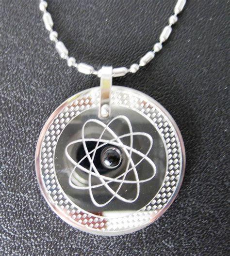 qp14 quantum pendant scalar energy limited editon 3000 neg