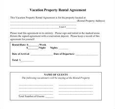 tenancy agreement template uk   tenancy agreement
