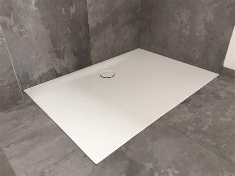 Dusche Ohne Duschwanne by Bodenebene Duschtasse Badezimmer