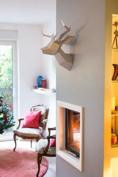 a z home decor trend 2014 taxidermy real houses of the