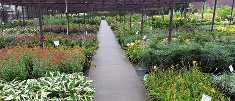 Garden Supply Cary by Plant Nursery Near Cary Nc Thenurseries