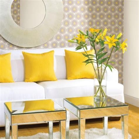 living room accent pieces lovely yellow accent pieces living room bed room