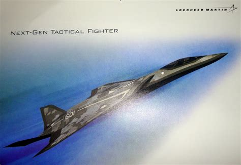 lockheed martin sixth generation fighter by chindits lockheed draws up 6th generation pilot less
