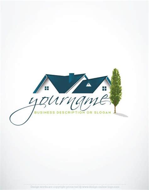home logo design ideas home logo design ideas www imgkid com the image kid