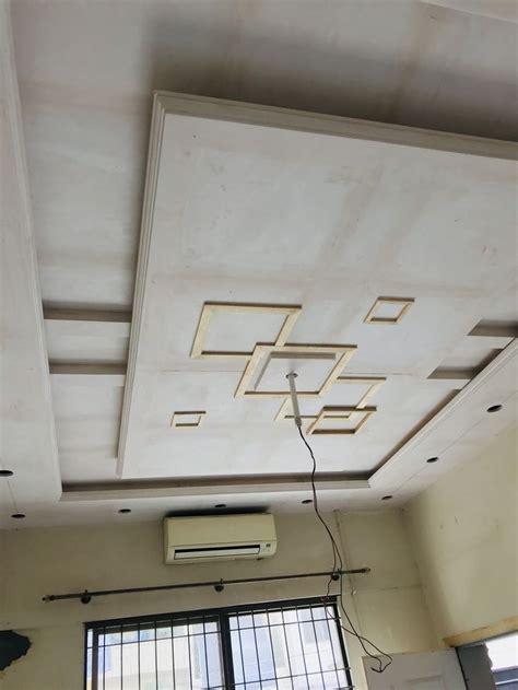 marvelous false ceiling design drywall ideas hall false ceiling design bedroom false ceiling design ceiling design living room