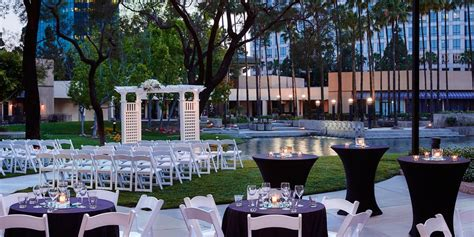 wedding in orange county california costa mesa marriott weddings get prices for wedding venues in ca