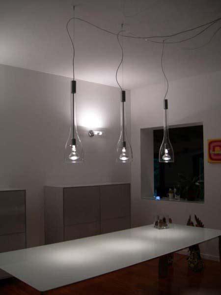 artificia illuminazione ap illuminazione ladari lade e moderne di design