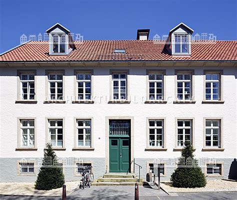 architekten detmold wohngeb 228 ude georg weerth stra 223 e 4 10 detmold architektur