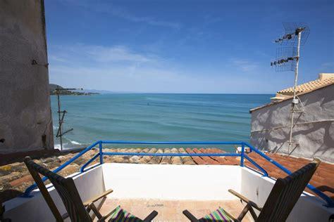 terrazza mare cefalu website terrazza mare apartments in cefal 249