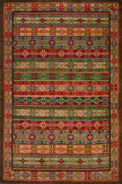 vermont tibetan rugs traditional tibetan vermont tibetan rugsvermont tibetan rugs