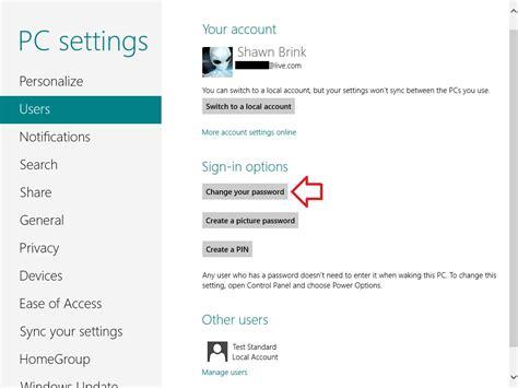 manage your microsoft account faq xbox one support change your microsoft account password call 1 877 701