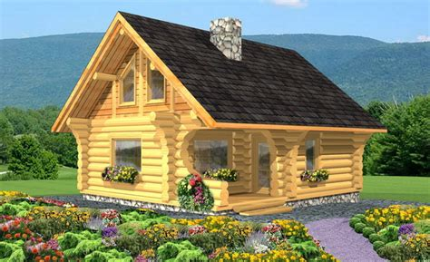 custom log homes luxury log cabin home floor plans cabin