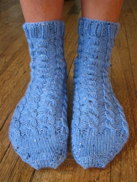 free pattern socks toe up holly marie knits new free pattern toe up cabled bed socks