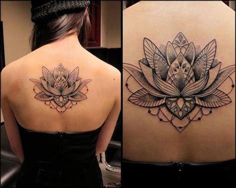 lotus tattoo dotwork lotus flower dotwork tattoo tattoo pinterest
