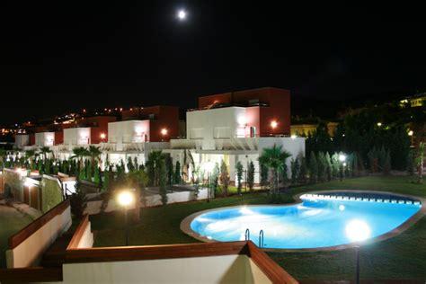 alquiler apartamentos pe iscola vacaciones alquiler apartamento pe 241 237 scola playa vacaciones