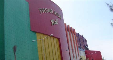 Baju Daerah Genteng rekomendasi tempat belanja di surabaya get new information here