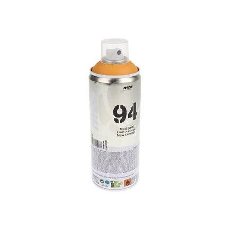 spray paint 94 percent 94rv 178 mtn 94 spray paint tibet 400ml ebay