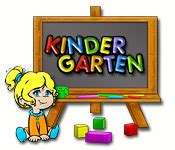 kindergarten game full version play free online kindergarten game play online games free ozzoom games