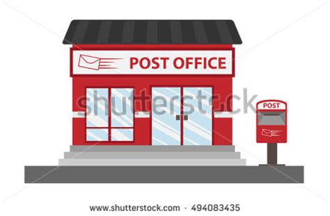 post office transfer stock images royalty free images