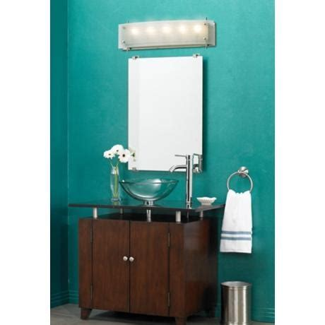 hollywood lights bathroom 18 best images about projects to try on pinterest