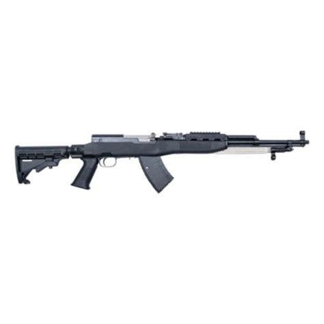 Regina Home Decor Stores by Soviet Sks Semi Automatic Rifle W Tapco Stock Cabela S