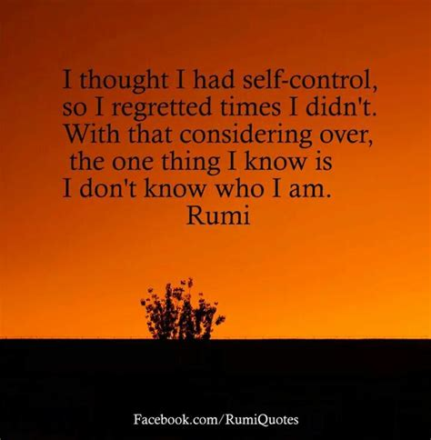 Rumi Birthday Quotes 78 Images About Rumi Quotes On Pinterest Birthday