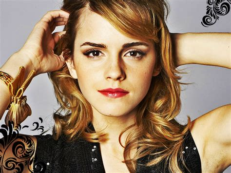 emma watson wallpapers hd emma watson latest hd wallpaper