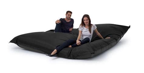 canapé ottoman big g sofa bestseller shop f 252 r m 246 bel und einrichtungen