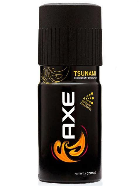 Parfum Axe Parfum Axe tsunami axe cologne a fragrance for 2002