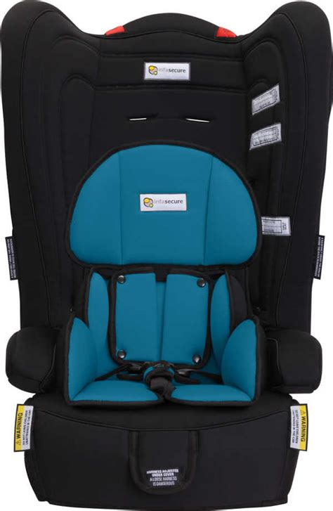 baby car seat inserts australia babyology exclusive infasecure launches colourful child