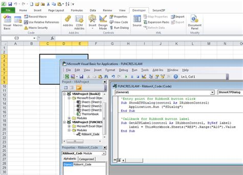tutorial xlwings what is the easiest way to use python in excel as a full