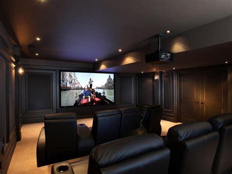 modern game room design motiq online home decorating ideas cedia 2012 home theater finalist bold statement hgtv