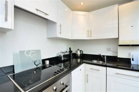 1 bedroom flats to rent in central london fully furnished one bedroom flat in central london flat