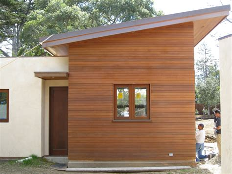 wood siding house sterling home inspections inspection overview sterling home inspections