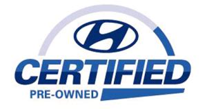 What Does Certified Preowned by Used Cars Merriam S Car Dealer