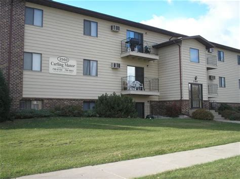 St Apartments Grand Forks Nd 2560 S 17th St Grand Forks Nd 58201 Rentals Grand Forks
