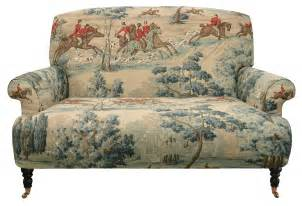 upholstered furniture upholstered chairs sofas