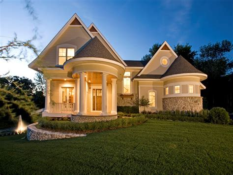 home plans with a view simple two story house plans two story house plans with a
