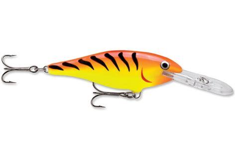 Tang Pancing Pro Fishing Tools Tiger Grip ho sports katalog fishing lures rapala shad rap rapala shad rap ht