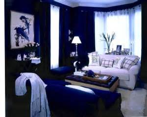 blue living room furniture ideas cool blue living room ideas