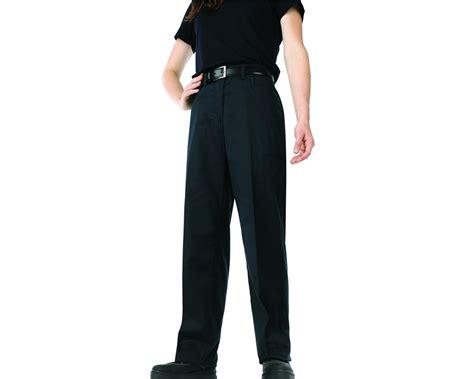 Work Dickies By A dickies redhawk work trousers wd854