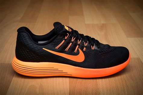 Nike Lunarglide For nike lunarglide 8 shoes running sporting goods sil lt