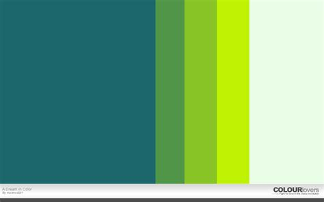 20 bold color palettes to try this month november 2015